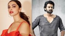 http://tamil.filmibeat.com/img/2020/07/deepika224-1595222475.jpg