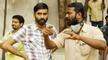 http://tamil.filmibeat.com/img/2020/07/dhanush-vadachennai-1595573908.jpg