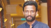 http://tamil.filmibeat.com/img/2020/07/directorpandiraj3-1594014442.jpg