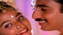 http://tamil.filmibeat.com/img/2020/07/eeramana-rojave-1595503655.jpg