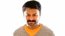 https://tamil.filmibeat.com/img/2020/07/gauravvv-1594789143.jpg