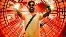 https://tamil.filmibeat.com/img/2020/07/jagamethanthiram-1593578539.jpg