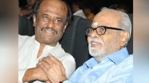 https://tamil.filmibeat.com/img/2020/07/k-balachander-1594278412.jpg