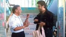 http://tamil.filmibeat.com/img/2020/07/kamal6-1595061883.jpg