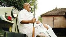 http://tamil.filmibeat.com/img/2020/07/kuruvachan-1-1594865969.jpg
