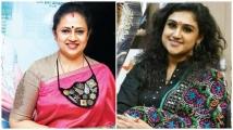 http://tamil.filmibeat.com/img/2020/07/lakshmi-ramakrishnan-vanitha01-1595322763.jpg