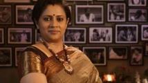 http://tamil.filmibeat.com/img/2020/07/lakshmi-ramakrishnan1-1595250351.jpg