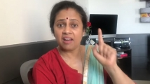 http://tamil.filmibeat.com/img/2020/07/lakshmi-ramakrishnan51-1595473732.jpg