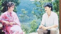 http://tamil.filmibeat.com/img/2020/07/manisha-koirala334-1594354326.jpg