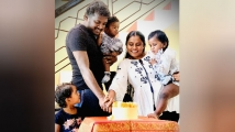 http://tamil.filmibeat.com/img/2020/07/maro-1594040725.jpg