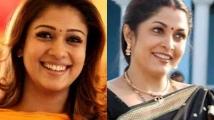 http://tamil.filmibeat.com/img/2020/07/nayanthara-ramya-krishnan234-1595921113.jpg