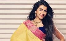 http://tamil.filmibeat.com/img/2020/07/nikki-galrani5-1594879717.jpg