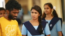 https://tamil.filmibeat.com/img/2020/07/pradeep-ranganathan3-1595662709.jpg