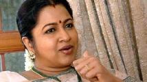 http://tamil.filmibeat.com/img/2020/07/radhika-sarathkumar0132-1593780798.jpg