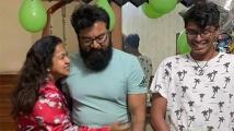 http://tamil.filmibeat.com/img/2020/07/radhika-sarathkumar3-1594714826.jpg