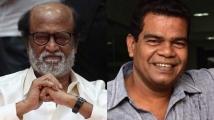 http://tamil.filmibeat.com/img/2020/07/rajini-ponnambalam-3-1594436043.jpg