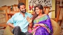 https://tamil.filmibeat.com/img/2020/07/ramesh-thilak6-1596100708.jpeg