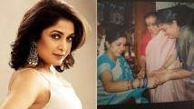 http://tamil.filmibeat.com/img/2020/07/ramya36-1595482165.jpg