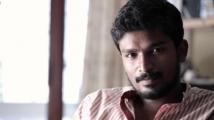 https://tamil.filmibeat.com/img/2020/07/rathnakumar-1593854016.jpg