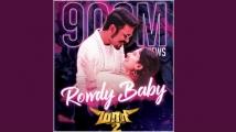 http://tamil.filmibeat.com/img/2020/07/rowdy-baby-900m-1595157681.jpg