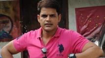 https://tamil.filmibeat.com/img/2020/07/shaam-3-1595917764.jpg