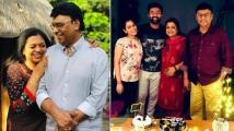 https://tamil.filmibeat.com/img/2020/07/shanthanu4-1595855996.jpg