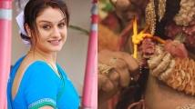 http://tamil.filmibeat.com/img/2020/07/sonia-agarwal4345-1595471410.jpg