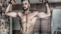 http://tamil.filmibeat.com/img/2020/07/sudeep-six-pack-1595211497.jpg