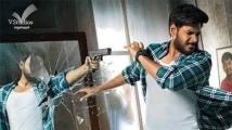 http://tamil.filmibeat.com/img/2020/07/sundeep-kishan-starrer-kannadi-to-get-an-ott-release22-1595257762.jpg