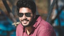http://tamil.filmibeat.com/img/2020/07/sundeepkishan-1593672122.jpg