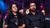 http://tamil.filmibeat.com/img/2020/07/surya-jyohika7-1595006414.jpg