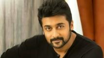 https://tamil.filmibeat.com/img/2020/07/surya545-1595495758.jpg