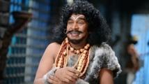 https://tamil.filmibeat.com/img/2020/07/vadivelu-still-from-thenaliraman-1596107425.jpg