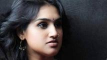 http://tamil.filmibeat.com/img/2020/07/vanitha234454-1595224516.jpg