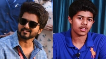 https://tamil.filmibeat.com/img/2020/07/vijay-1595300063.jpg