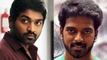 https://tamil.filmibeat.com/img/2020/07/vikranth2-1594482121.jpg
