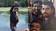 http://tamil.filmibeat.com/img/2020/07/vimal-4445-1595507236.jpg