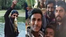 http://tamil.filmibeat.com/img/2020/07/vimal-fish-1595930296.jpg