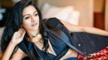 https://tamil.filmibeat.com/img/2020/07/vimalaraman-1595604806.jpg