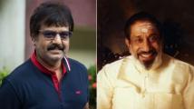 http://tamil.filmibeat.com/img/2020/07/vivek-1595329604.jpg