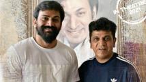 http://tamil.filmibeat.com/img/2020/07/whatsappimage2020-07-12at5-1594557906.jpg