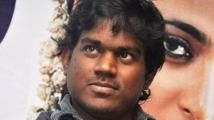http://tamil.filmibeat.com/img/2020/07/yuvan-shankar-raja3455-1593925466.jpg