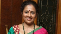 http://tamil.filmibeat.com/img/2020/08/05-lakshmi-ramakrishnan34-600-1598186738.jpg