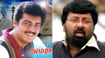 http://tamil.filmibeat.com/img/2020/08/754-1598019905.jpg