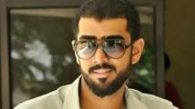 http://tamil.filmibeat.com/img/2020/08/abhiram-1597327089.jpg
