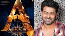 http://tamil.filmibeat.com/img/2020/08/adipurush-1597730533.jpg
