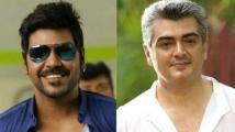 http://tamil.filmibeat.com/img/2020/08/ajith-1598153539.jpg