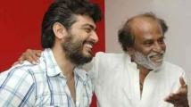 https://tamil.filmibeat.com/img/2020/08/ajith7455-1597388347.jpg