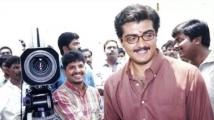 http://tamil.filmibeat.com/img/2020/08/ajith756-1597644178.jpg