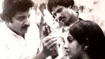 https://tamil.filmibeat.com/img/2020/08/ambika-sivakumar-1596702173.jpg